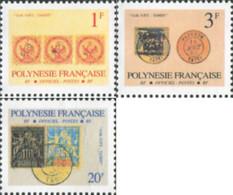 Ref. 576202 * NEW *  - FRENCH POLYNESIA . 1993. MOTIVOS POSTALES - Polinesia Francesa