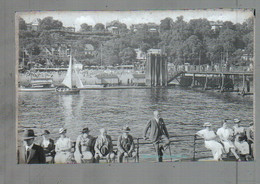 Neg5263/ Hamburg Ovelgönne Altes Negativ 40er Jahre - Altona