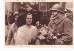 MILITARIA(....) 1939_40(ALSACE) - Guerra 1939-45