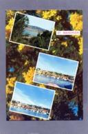 Saint-Mandrier - Différentes Vues Du Port - Saint-Mandrier-sur-Mer