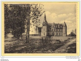 JAMOIGNE-s-SEMOIS / Chiny - Maison Du Sacré-Coeur - Kasteel - Château - Chiny