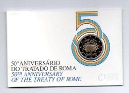 PORTUGAL    COINCARD  BE  2007       15.000    EX.  LOT N° 75 - Portugal