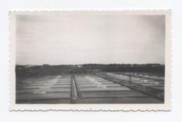 1948 MARAIS SALENT DU CROISIC    -RECTO/VERSO - B77 - Orte