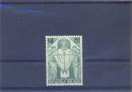 Nr. 348 Postgaaf MNH ** Zeer Mooi 185 Côte - Belgio