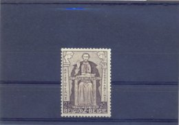 Nr. 347 Postgaaf MNH ** Zeer Mooi 185 Côte - Belgien