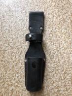 Porte Fourreau Pour Baïonnette 98 K   No 2 - Armes Blanches