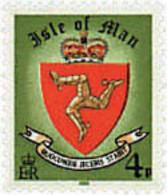 Ref. 355701 * NEW *  - ISLE OF MAN . 1980. DIFFERENT CONTENTS. MOTIVOS VARIOS - Man (Ile De)