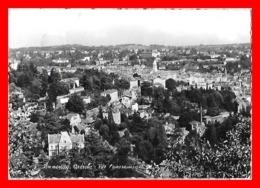 CPSM/gf (07) ANNONAY.  Vue Panoramique...K066 - Annonay