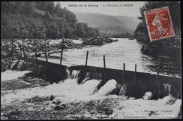 Montherme Thilay Ardennes Nohan Vallée De La Semoy  Rapides De PHADE 1912 J. Winling Charleville - Otros Municipios