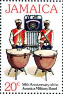 Ref. 176429 * NEW *  - JAMAICA . 1979. 100th ANNIVERSARY OF THE DEATH OF SIR ROWLAND HILL. 100 ANIVERSARIO DE LA MUERTE - Jamaica (1962-...)