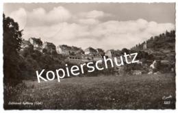 Kyllburg  1958  (z6120) - Non Classificati
