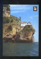 Santoña. *Faro Del Caballo* Ed. Fisa Nº 1. Nueva. - Cantabria (Santander)