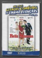 DVD  Belle Maman - Komedie