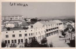 AK - SJENICA - Ortsansicht - Serbien