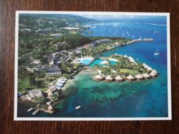 L22/832 Tahiti . Intercontinental Resort Tahiti - Tahiti