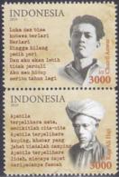 Indonesia - Indonesie New Issue 19-10-2019 (Serie) - Indonesia