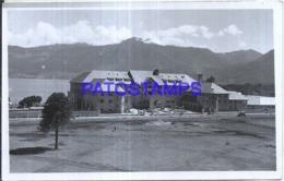 122989 CHILE HELP VISTA PARCIAL CLUB  POSTAL POSTCARD - Chile