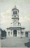 57.. Verviers - Eglise St. Remaclé - Verviers