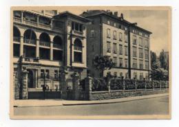 Bolzano - Ospedale Civile - Non Viaggiata - (FDC17975) - Bolzano (Bozen)