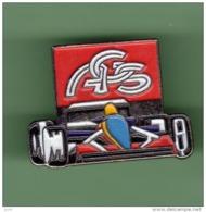 F1-F3 *** ACS *** 1069 - Automobile - F1