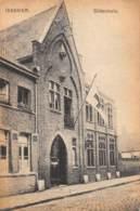ISEGHEM - Gildenhuis - Izegem
