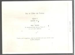 24069 - Pub IMA PARIS - Sonstige