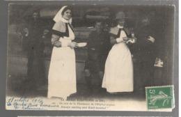 24073 - 18 Octobre  1914 - Guerre 1914-18