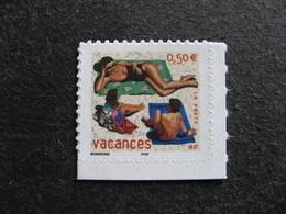 TB N° 3578, Neufs XX. - France