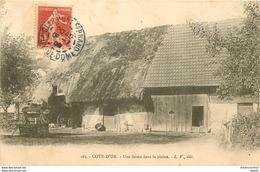 WW Lot 5 Cpa REGIONS FRANCE. Côte D'Or Ferme, Vallée Bellevaux, Verrières, Champeix Et Pont Vallée De La Cère - 5 - 99 Postcards