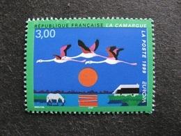 TB N° 3240, Neufs XX. - France