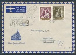 Spanien Sammler Beleg ....(op1633    ) Siehe Scan - 1931-Oggi: 2. Rep. - ... Juan Carlos I