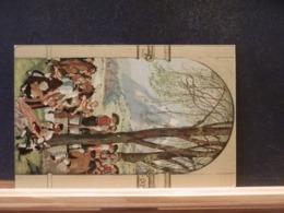 A11/309 CP  SUISSE  1918  XX - Interi Postali