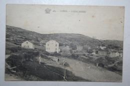 Corse - Giuncaggio - Francia