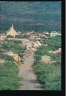 Netherlands Antilles - Bonaire [AA46 0.817 - Bonaire