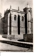5.-TORDESILLAS (Valladolid). - Capilla De Los Alderetes. -Deposito Legal VAn°47 - 1961 Margara. En Très Bon état. - Valladolid