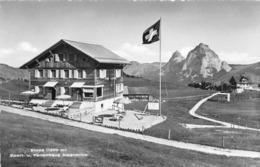 Stoos - SZ Schwyz