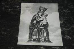 7760     BASILICA SANTUARIO MADONNA DEL SASSO, LOCARNO - Vergine Maria E Madonne