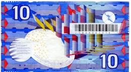 PAYS BAS - Billet De 10 Gulden - 1997 - Paesi Bassi