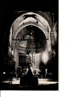 7.-TORDESILLAS (Valladolid). Monasterio De Sta. Clara. Deposito Legal VA N°219 - 1958. Margara. En Très Bon état - Valladolid