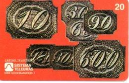 Médaille  Pièce Télécarte  Phonecard  Telefonkarte (G 240) - Francobolli & Monete