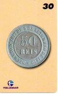 Médaille  Pièce Télécarte  Phonecard  Telefonkarte (G 241) - Francobolli & Monete