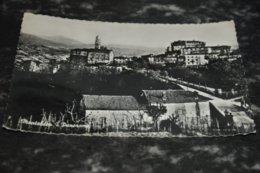 7787     MONTALDEO - Alessandria