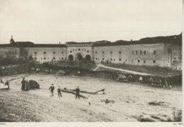Koblenz Um 1900  Löhrtor  (58130) - Koblenz