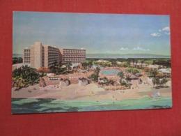 Paradise Island Hotel & Villas Nassau  Bahamas  Ref 3693 - Bahamas