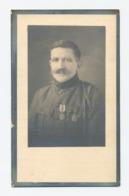 Bidprentje Remi Van Der Aspoilden - 1890-1937 Elst - Images Religieuses