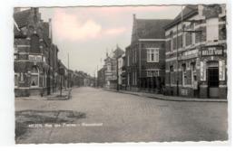Mesen    Rue Des Pierres   Steenstraat - Messines - Mesen