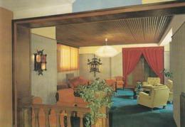 BOLSENA HOTEL COLUMBUS - Viterbo
