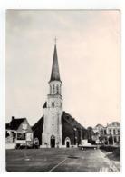 SCHELLE : St Petrus & Paulus - Schelle