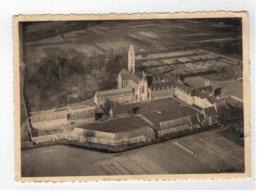 Tongerlo  Norbertijner Abdij Tongerloo  Algemeen Zicht. Luchtfoto  S.A.B.E.P.A. - 1936 - Westerlo