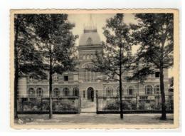 Ste Mariaburg. Antverpia - Antwerpen